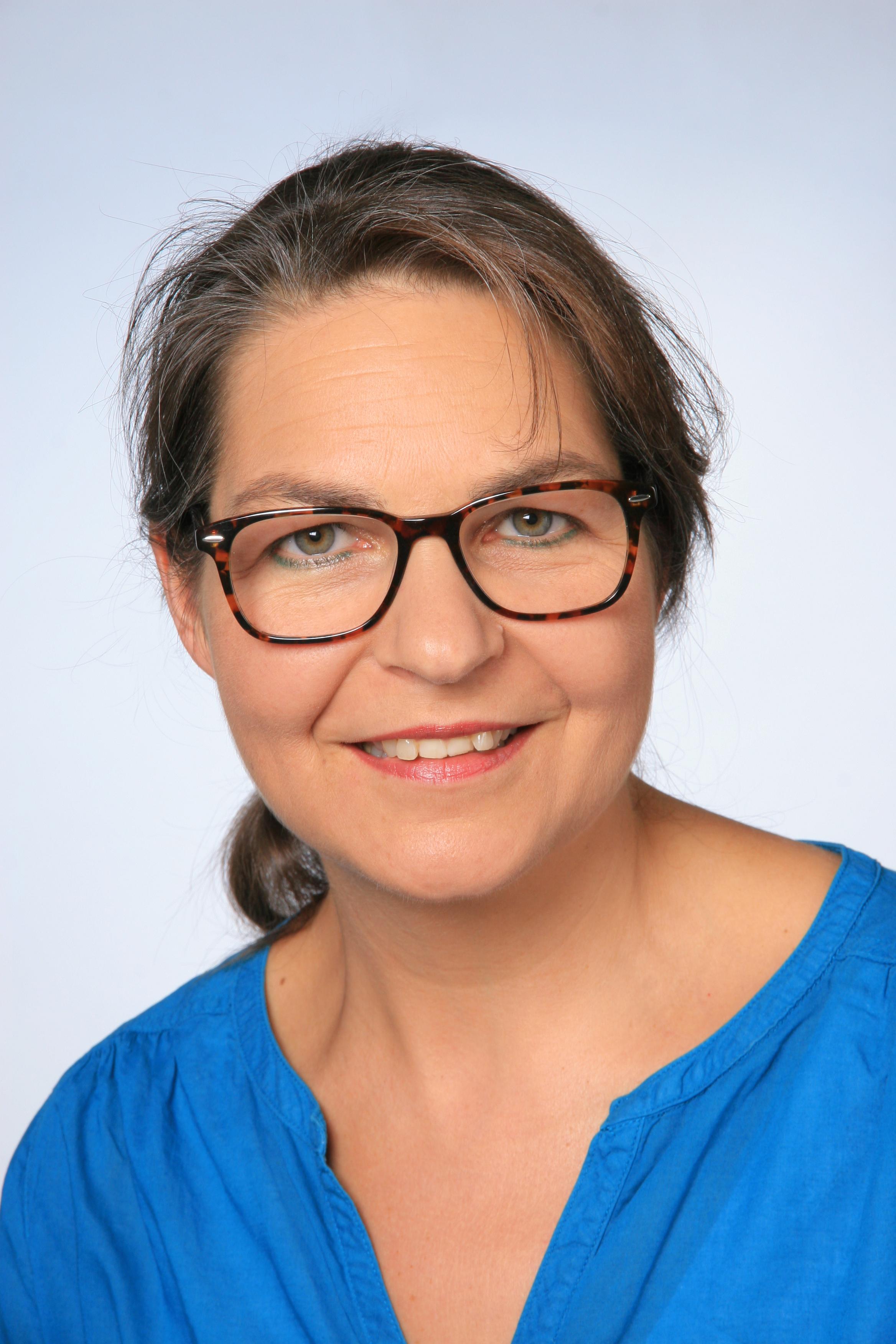 Heilpraktiker Pamela Kraus - NaturHeilPraxis